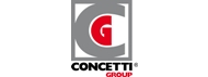 Concetti Group