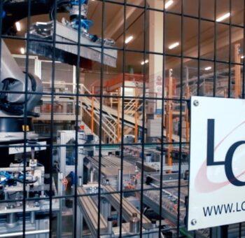 blog featured 16 automazione selezione casillo lce