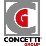clienti-lce-robotica-concetti-group