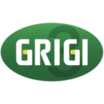 clienti-lce-robotica-gruppo-grigi