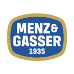 clienti-lce-robotica-menz-gassner