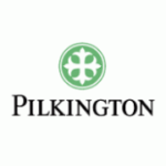 clienti-lce-robotica-pilkington