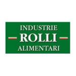 clienti-lce-robotica-rolli