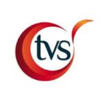 clienti-lce-robotica-tvs