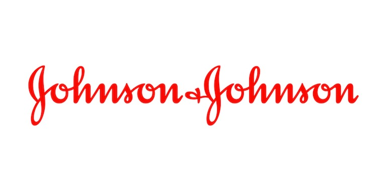 marcatura lce robotica fornitore johnson johnson 2