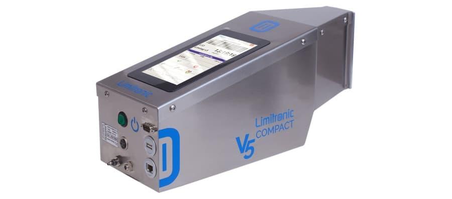 v5 compact 4 0 optim
