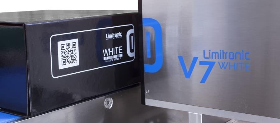 v7 white 0 optim